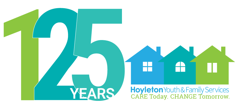 Hoyleton Youth and Family Services